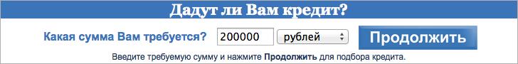 Банки Нижнего Новгорода