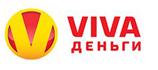 Заявка на микрозайм в VIVA Деньги