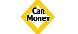 Заявка на займ в CarMoney