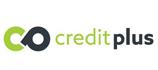 Заявка на займ в CreditPlus