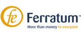 Заявка на займ в Ферратум