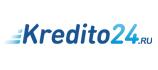 Kredito24 займы