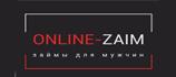 Заявка на займ в Online Zaim