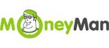 заявка на сайте МФО Moneyman