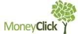 Заявка на получение займа в moneyclick