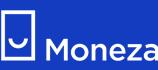 Заявка на микрозайм в Moneza.ru
