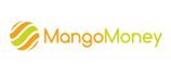 Заявка на микрозаймы MangoMoney