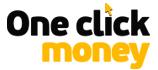Заявка на займ в Oneclickmoney