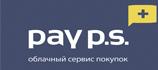 Заявка на микрозайм в Payps