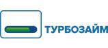 Заявка на получение микрозайма в Турбозайм