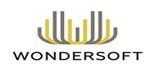 Заявка на услуги антиколлектора вандерсофт